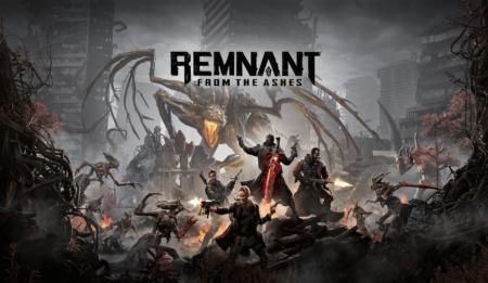 Remnant_Final_KeyArt [Logo]