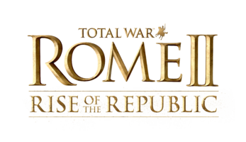 RomeII_RISE-OF-THE-REPUBLIC_1531838129