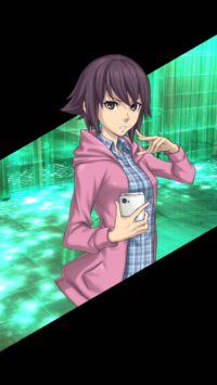 Shin_Megami_Tensei_Liberation_Dx2_-_Screenshot_-_Battle_Girl_Protagonist_1531998013