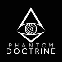 phantomdoctrine_finallogo