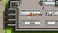 Copy of PrisonArchitect_EscapeMode_Screenshot04