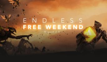 FreeWeekendKeyArt_1533112310