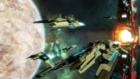 Hissho_fleet_in_orbit_-_screenshot_1533112114