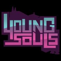 LOGO_YOUNGSOULS