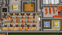 PrisonArchitect_Switch_Screenshot01