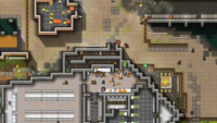 PrisonArchitect_Switch_Screenshot03