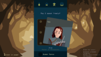 Reigns_GameOfThrones - Screen 10
