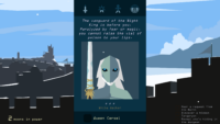 Reigns_GameOfThrones - Screen 13