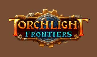 TorchlightFrontiers_Logo