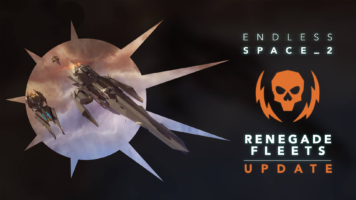 ES2_Renegade_Fleets_Keyart_1536328896
