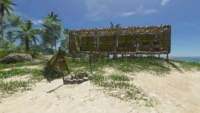 IslandBase
