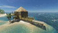 IslandBase2