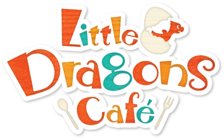 LITTLE_DRAGONS_CAFE_logo_fixEN