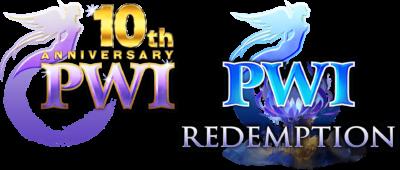 PWI 10YA_Red