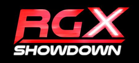 RGX_Logo