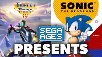 Sega_Ages_Thunder-Sonic_Thumbnail_1537437967