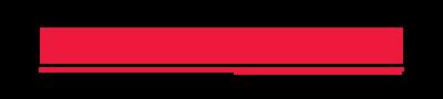 Observation - Logo
