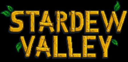 SDV_logo_3x