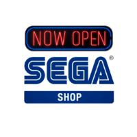 SegaShopMaster