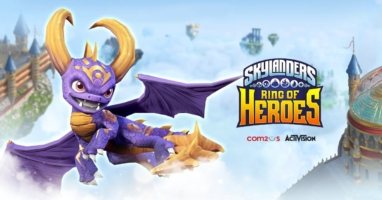 Skylanders ROH_PR image for pre-registration_1015