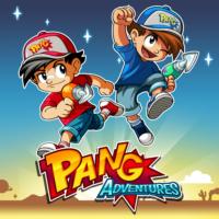PANG-SquareTemplate