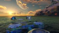 Subnautica_Screenshots-02