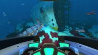 Subnautica_Screenshots-15