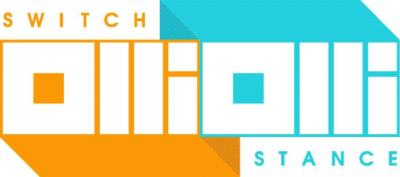 OlliOlli_Switch_Stance_Logo_landscape_RGB