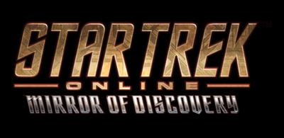 STO_MirrorofDiscovery_Logo