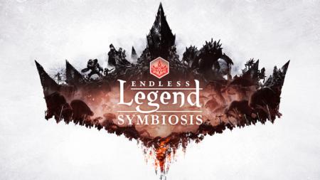 Symbiosis_Keyart_1547657537