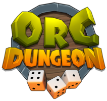 ICO_logo_orc_dungeon