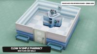 Pharmacy_1549361869