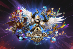 SummonersWar_100MioDownloads_low-rez