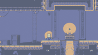Kunai - screenshot8