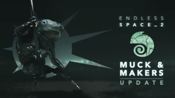 MUCK__MAKERS_KEYART_1553012300