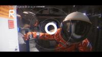 Observation - 3