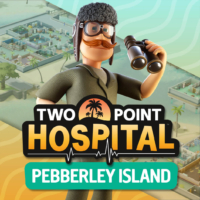 TPH_PEB-ISLAND-KEY-ART_SQUARE_1551461768