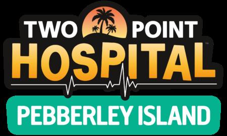 TPH_PEBBERLEY-ISLAND-DLC-LOGO_RGB_1551461704