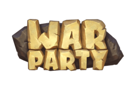 WarParty_Logo_2