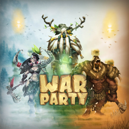 Warparty_Square_1000x1000