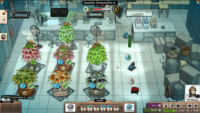 greatestWeedcraft_Inc_2019-01-15_13-06-46