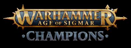 AoS Champions_Logo