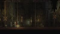 Hibernian-Workshop-Dotemu-Dark-Devotion-Screenshot-1
