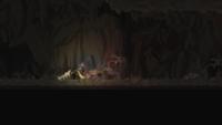 Hibernian-Workshop-Dotemu-Dark-Devotion-Screenshot-2
