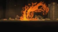 Hibernian-Workshop-Dotemu-Dark-Devotion-Screenshot-4