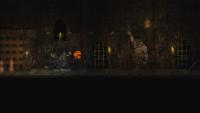 Hibernian-Workshop-Dotemu-Dark-Devotion-Screenshot-5