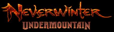 NW UM logo
