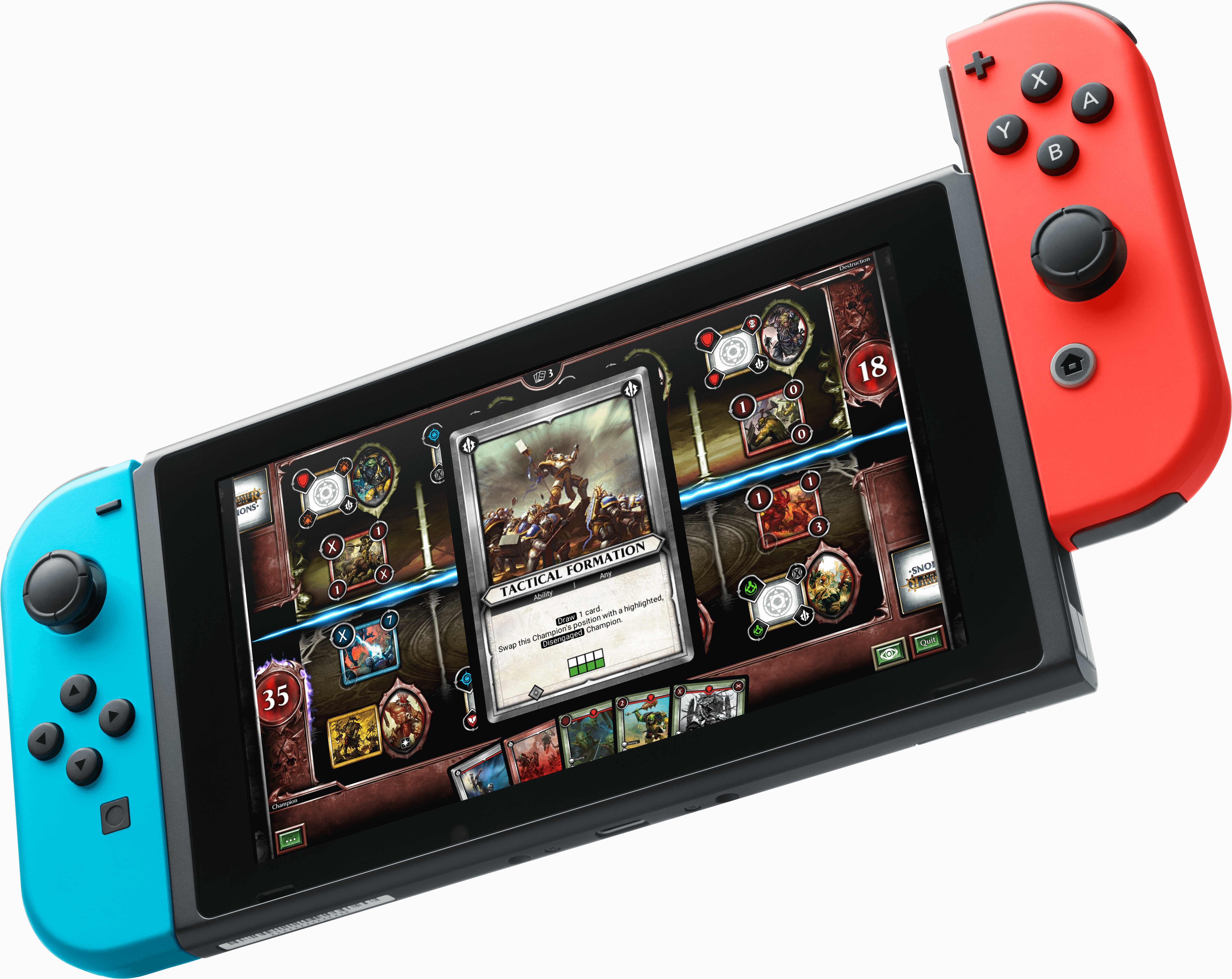http://www.cosmocover.com/wp-content/uploads/2019/04/Nintendo-Switch-Screen-1.png