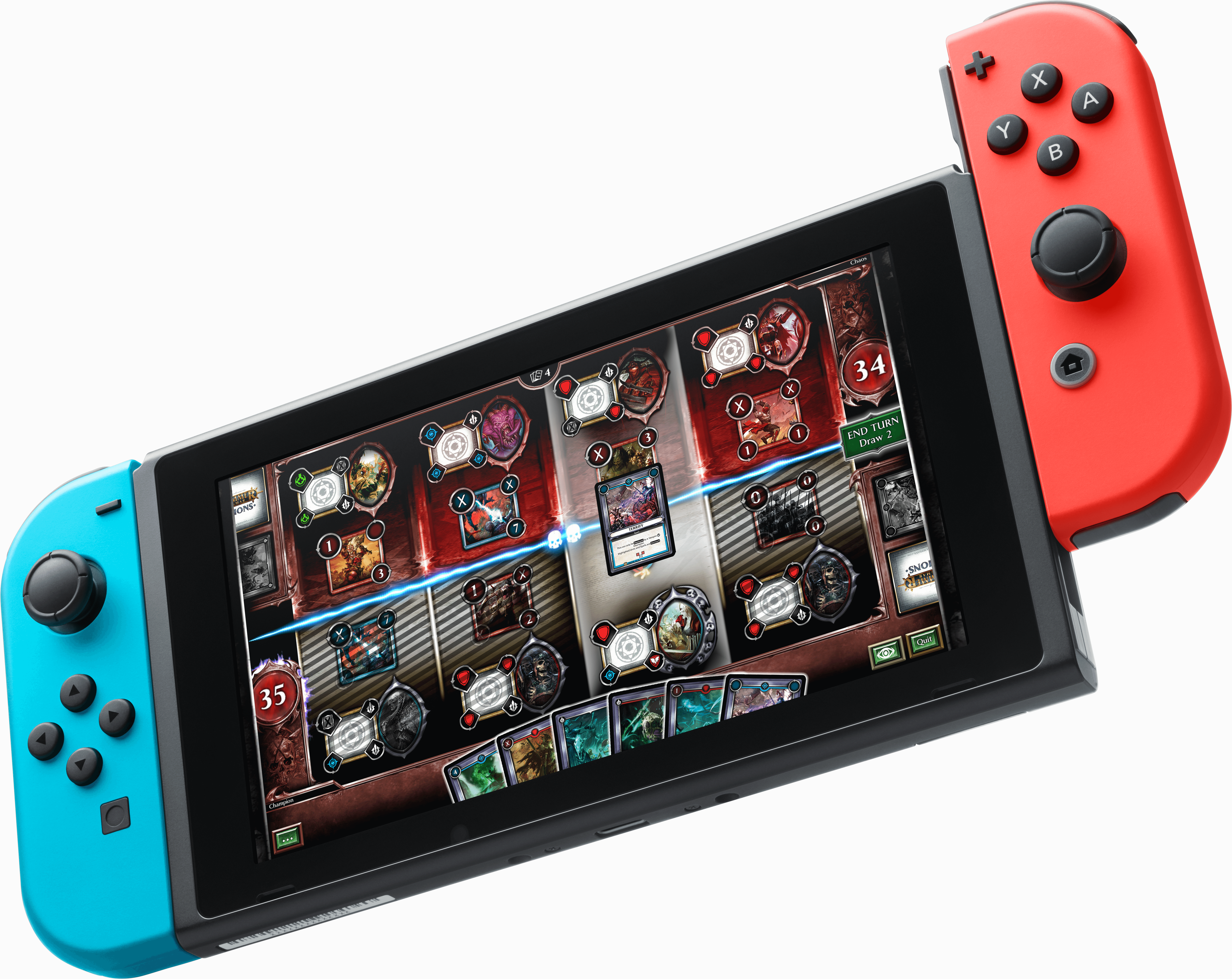 http://www.cosmocover.com/wp-content/uploads/2019/04/Nintendo-Switch-Screen-2.png