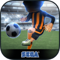 SEGA_Pocket_Club_Manager_-_Icon_1555418351